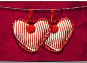 hearts-01