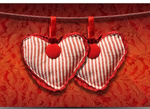 hearts-03