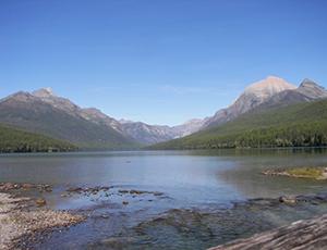 nice-lake-view-300x240