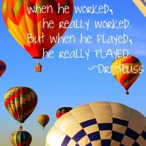 balloons-sky-colorful-balloon-games-balloon-races